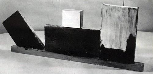 ae-66-0014.jpeg