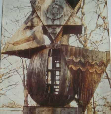 Lisle-wood-sculpture-2.jpg