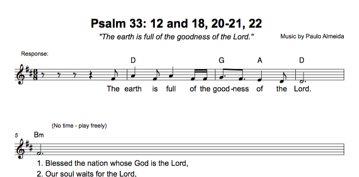 Psalm 33 - The earth is full - Chant - Thumb.png