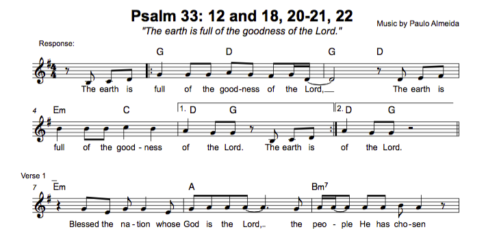 Psalm 33- The earth is full - Contemp - Thumb.png