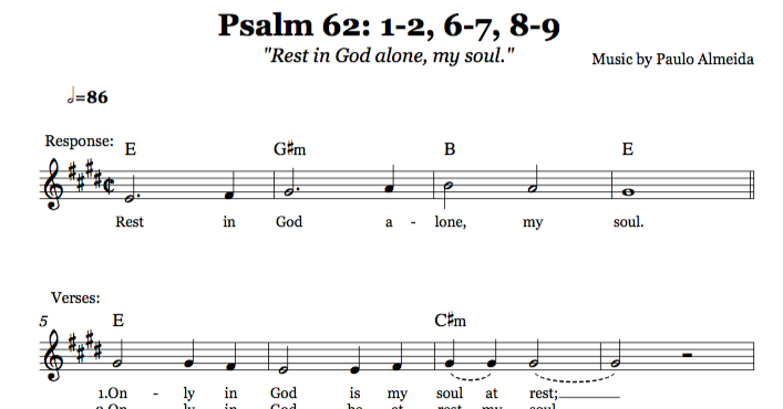 Psalm 62 - Rest in God - Thumb.png