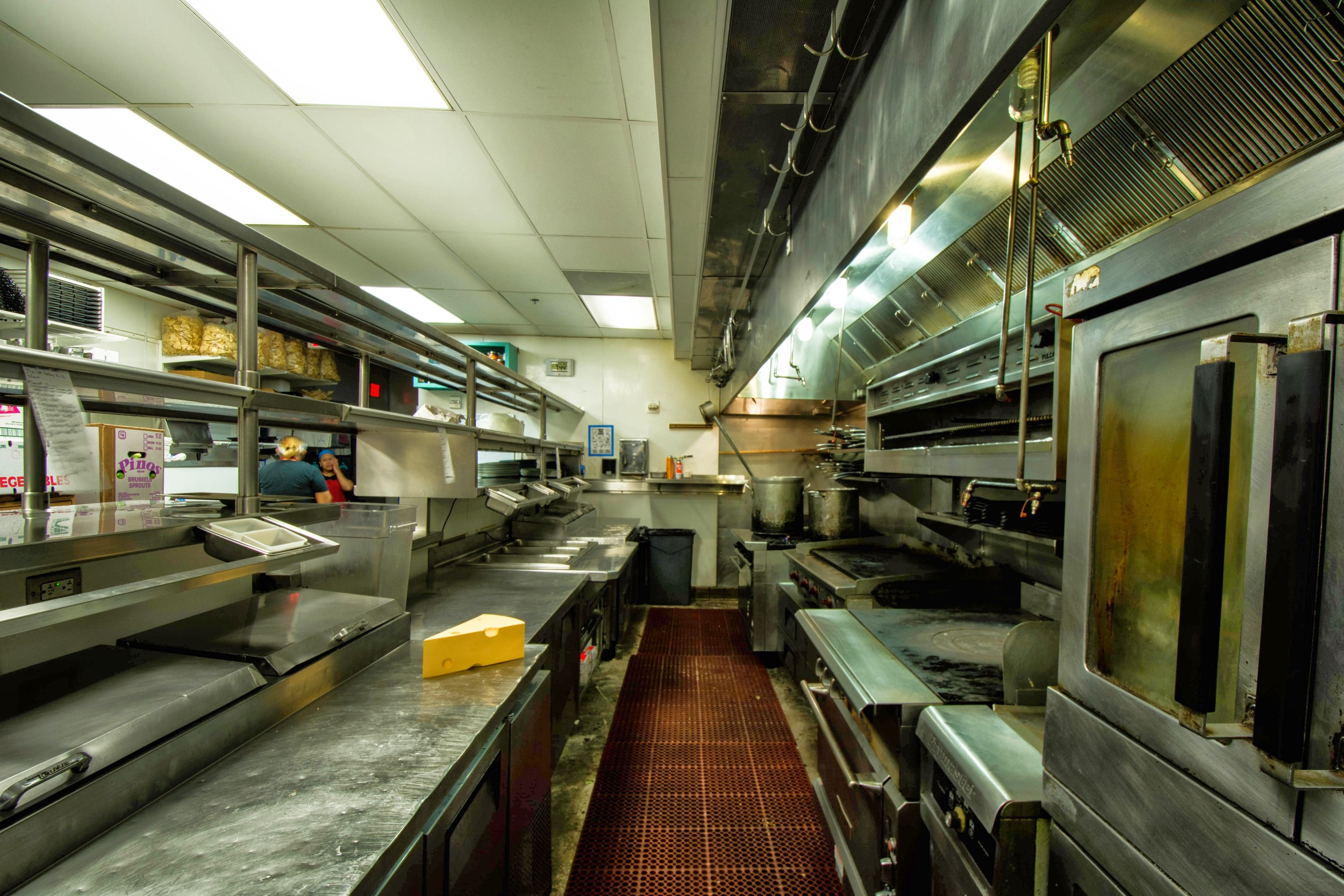 commercial-kitchen-photo.jpg