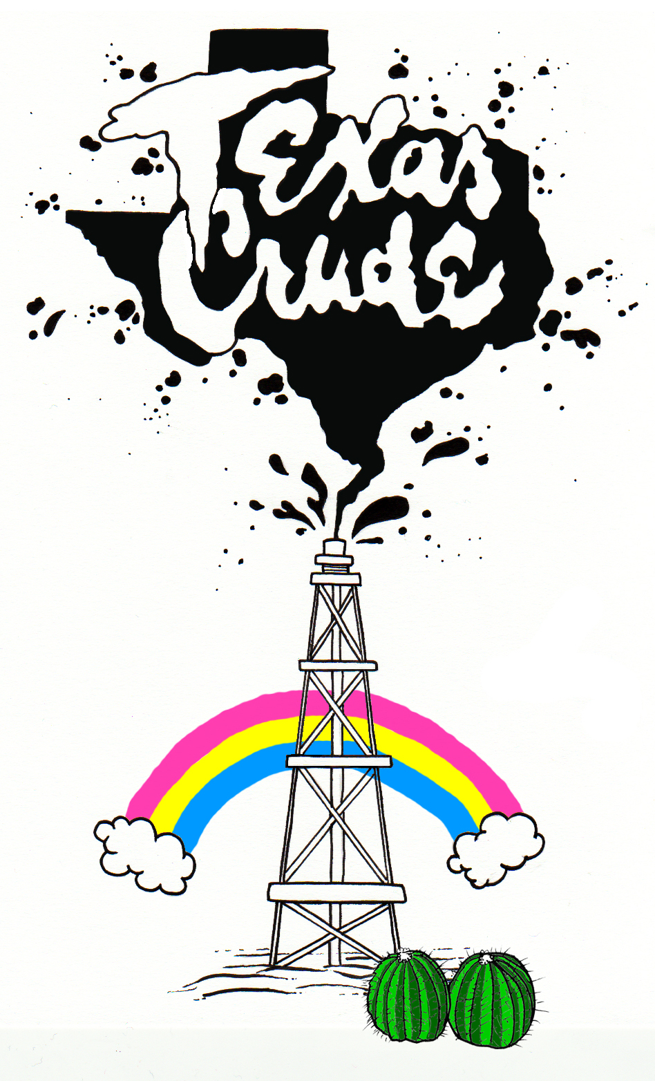 texas-crude-cropped.jpg