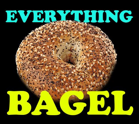 everything-bagel-logo.jpg
