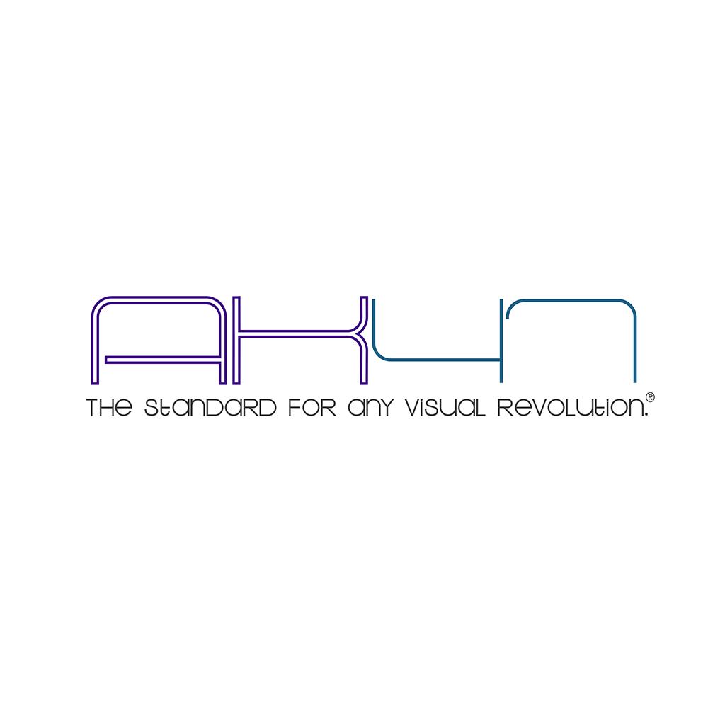 H+ ak47 logo.png