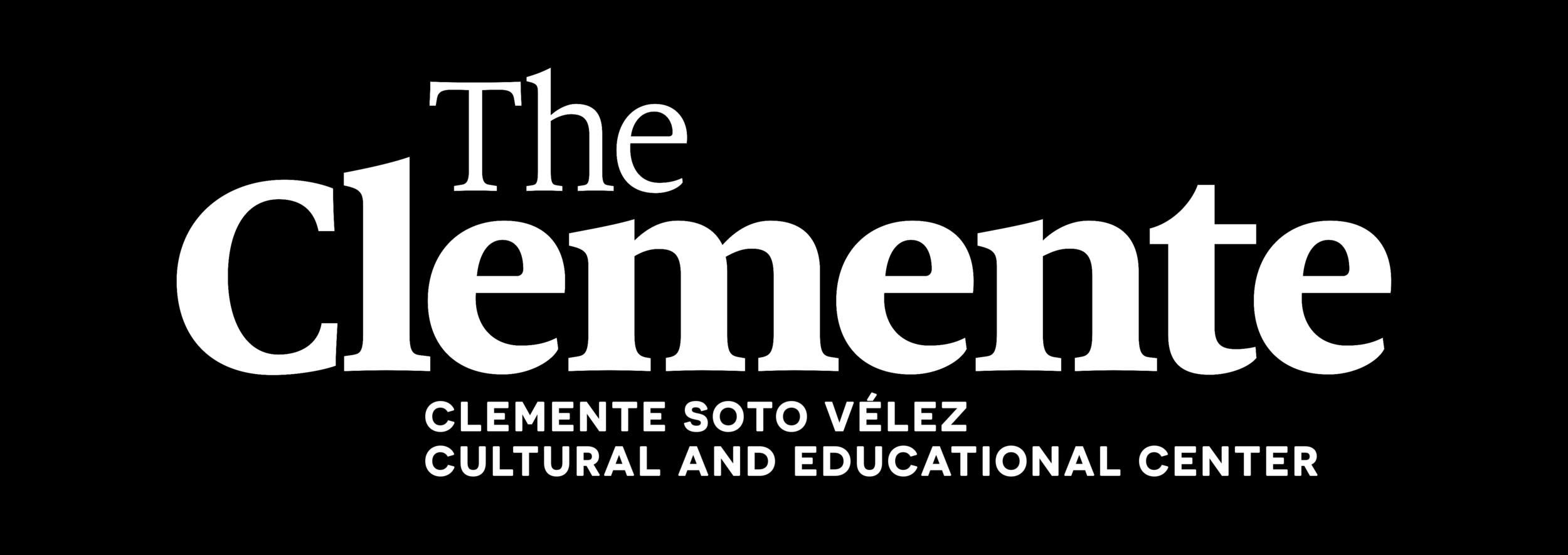 TheClemente-LOGO_PSD.png