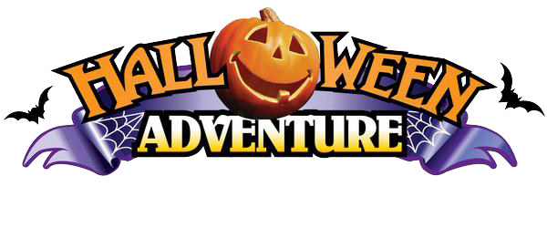halloween-adventure.png