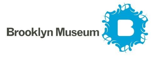 brooklyn-museum-logo.jpg