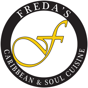 Fredas-Logo-transparent-inner-circle-300.png