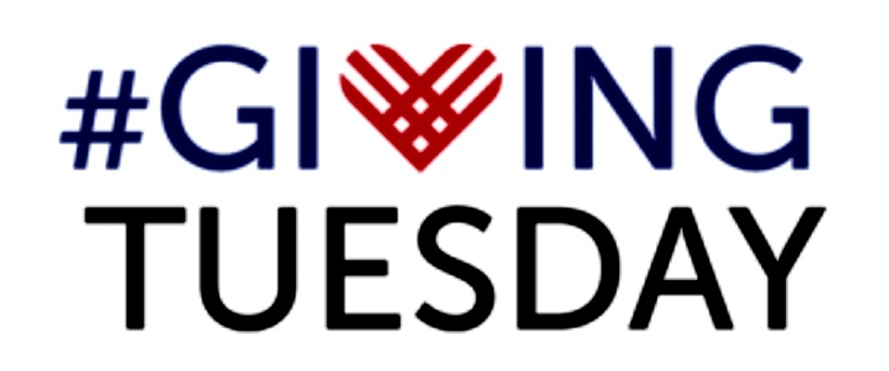 giving-tuesday.jpg