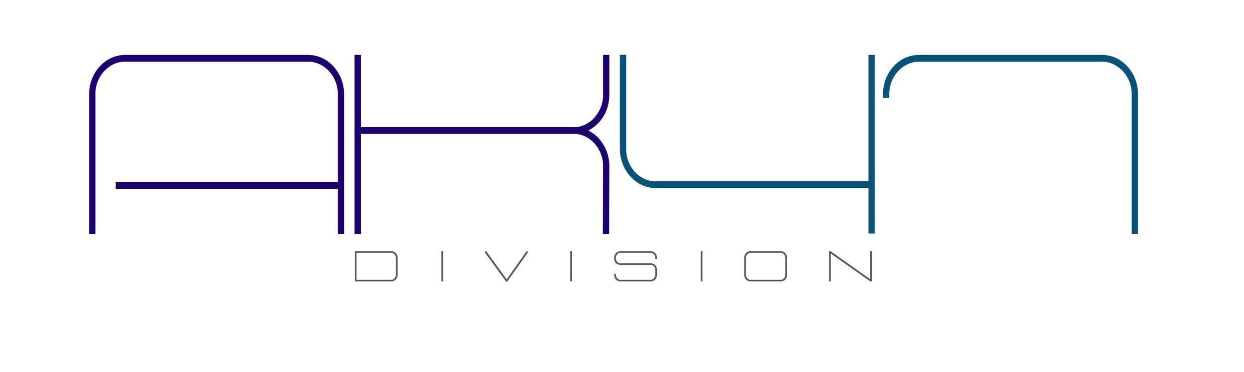 ak47division logo.jpg