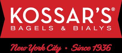 Kossars_WebLogo.png