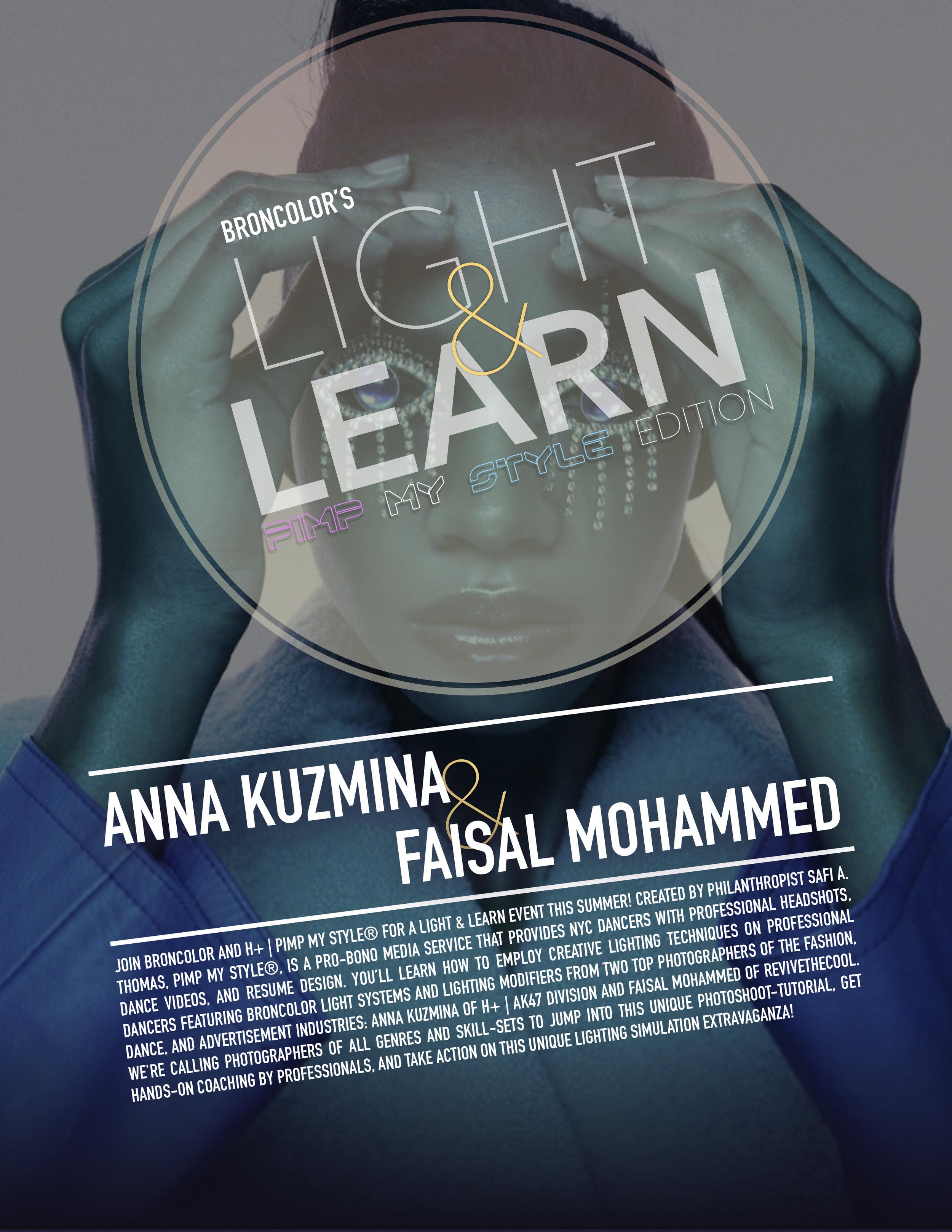 Light and Learn 2019 #2.jpg