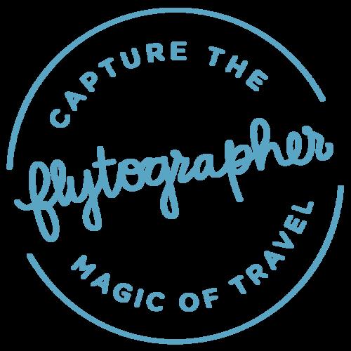 flytographer.badge.png