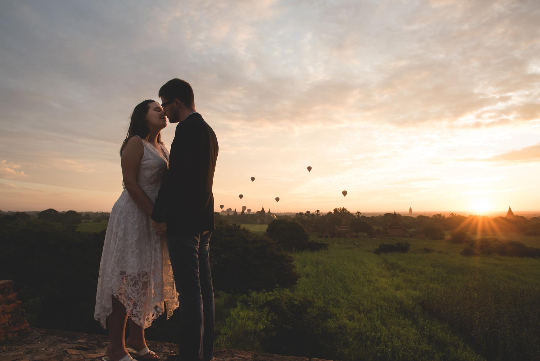 bagan-wedding-photo-shoot