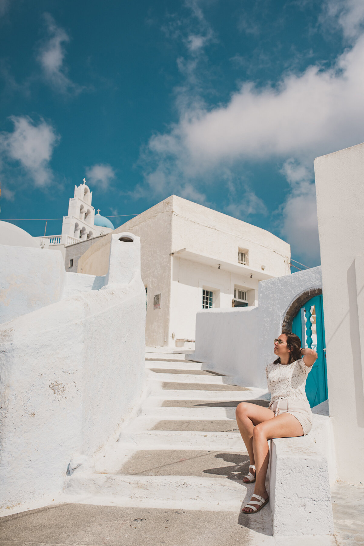 Pyrgos Flytographer photo