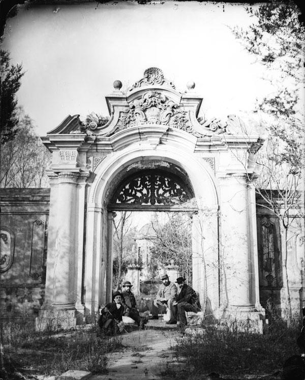 The garden gate.jpg
