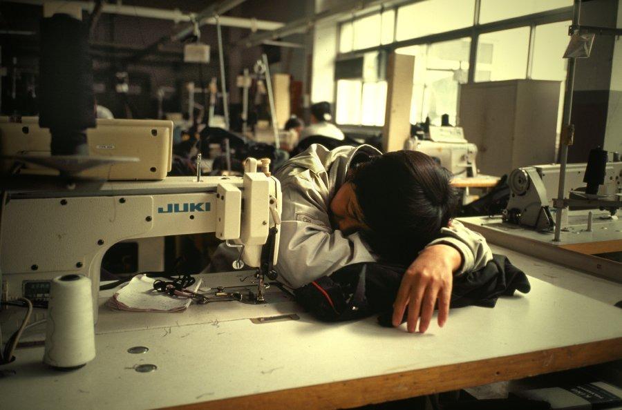 Factory_dreamer_905.jpg