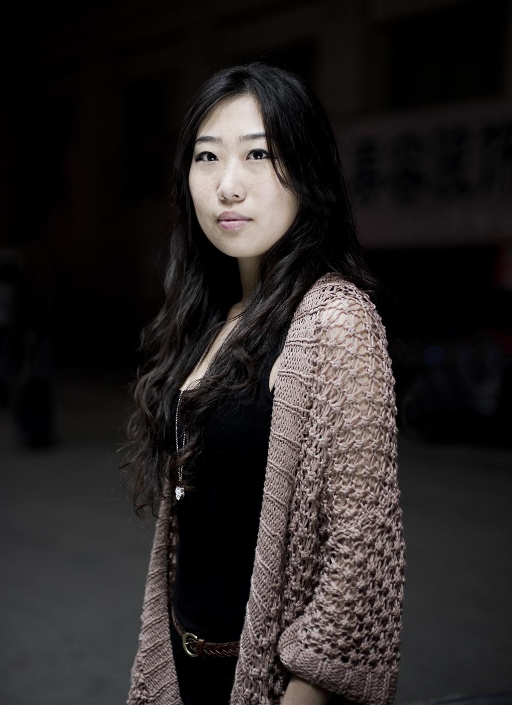 除旧布新 (Chu Jiu Bu Xin)-8.jpg