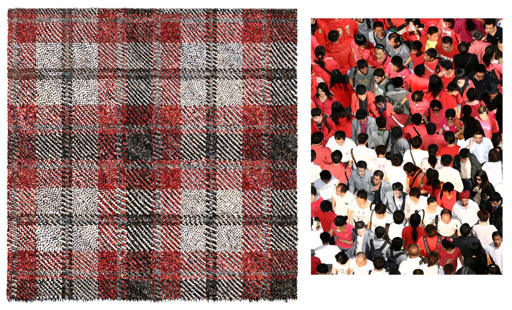 We 8, 150 x 150 mm, 2013