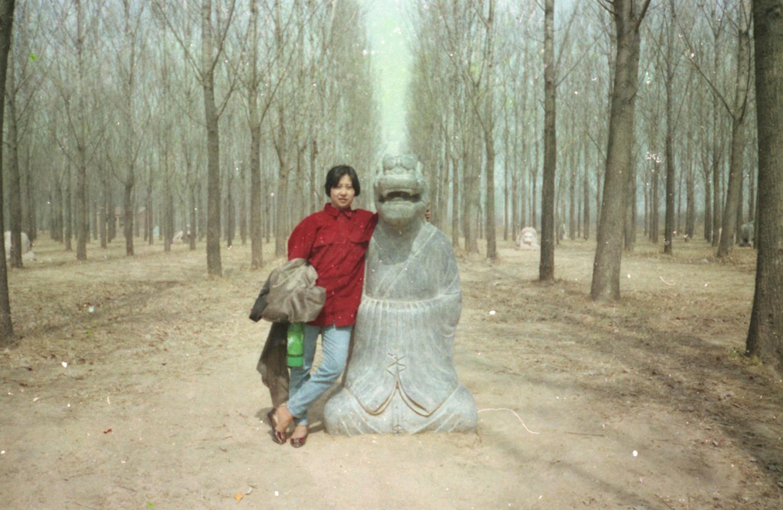 Beijing-Silvermine-Thomas-Sauvin-10.jpg