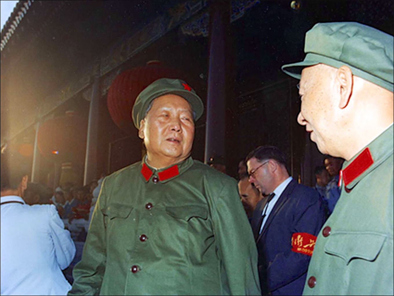 meng-zhaorui-1966-mao-and-others-7-photography-of-china.jpg