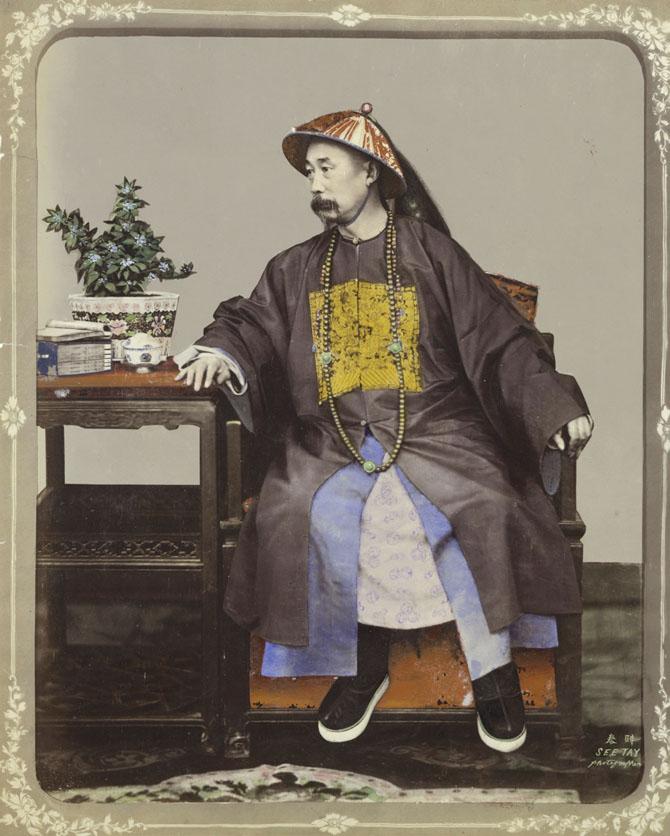 liang-shitai-1870s-portrait-lihongzhang-handcolored-photographyofchina.jpg