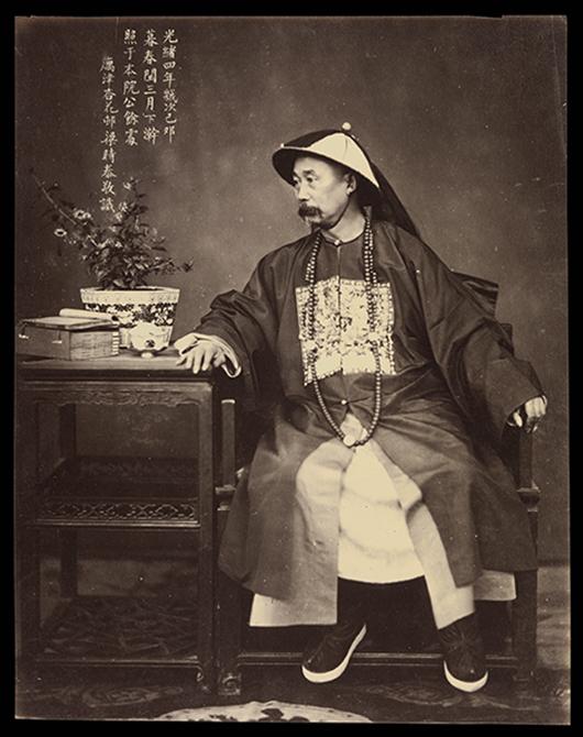 liang-shitai-1870s-portrait-lihongzhang-photographyofchina.jpg