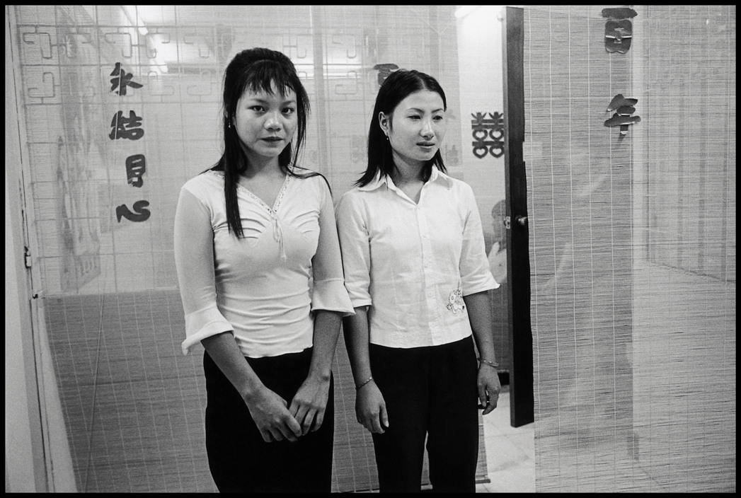 chien-chi-chang-2005-double-happiness-photography-of-china-36875.jpg