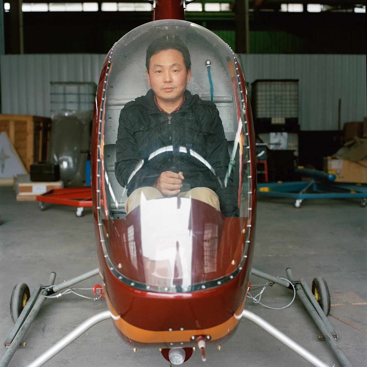 xiaoxiao-xu-aeronautics-in-the-backyards-2015-photography-of-china-10.jpg