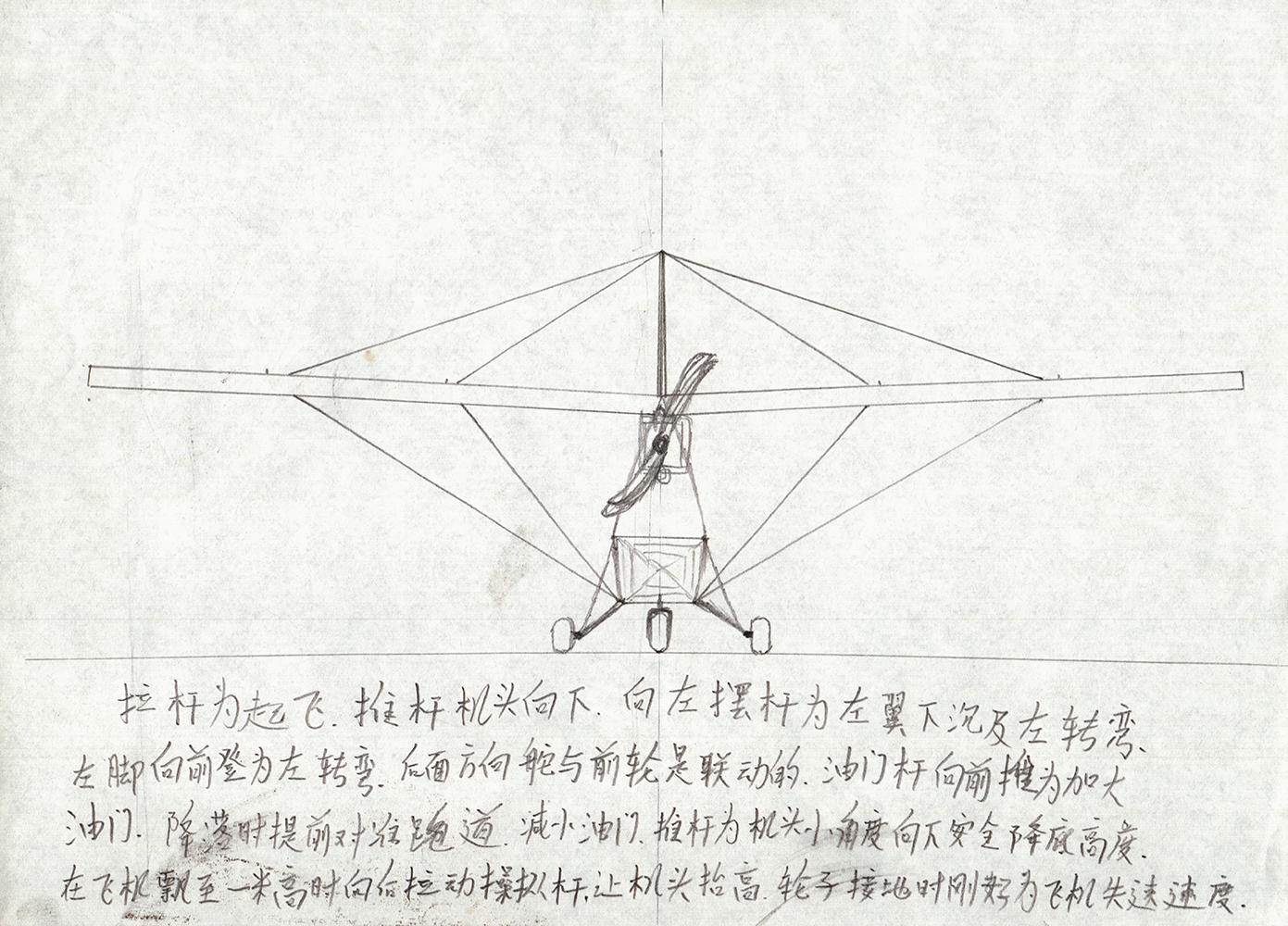 xiaoxiao-xu-aeronautics-in-the-backyards-2015-photography-of-china-wang-qiang_04.jpg