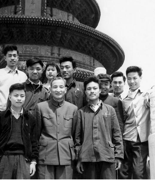 niu-weiyu-photography-of-china.png