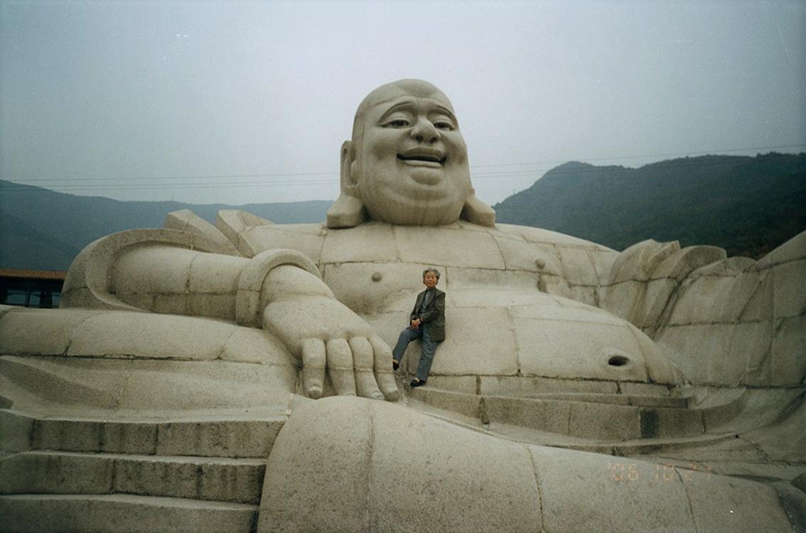 thomas-sauvin-beijing-silvermine-photography-of-china-3.jpg