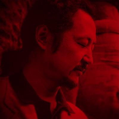 Gao Bo 高波