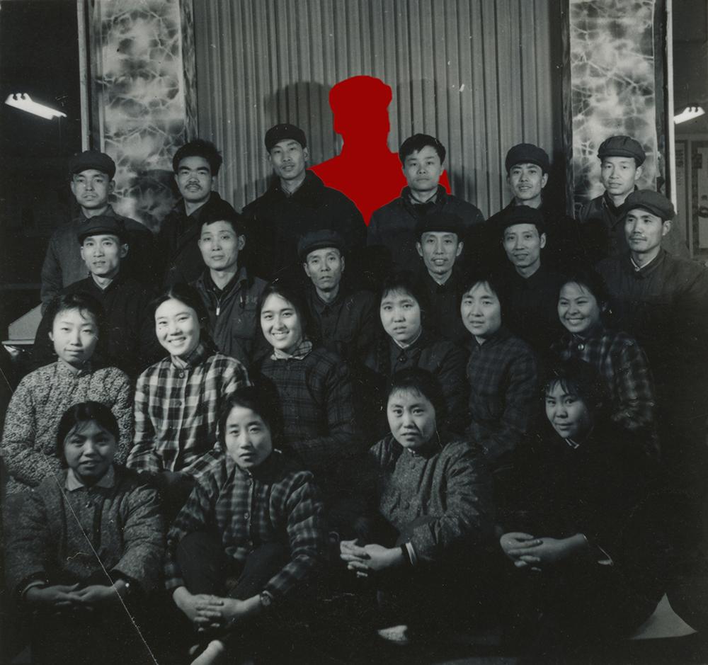 sheila-zhao-eastwasred05-photography-of-china.jpg