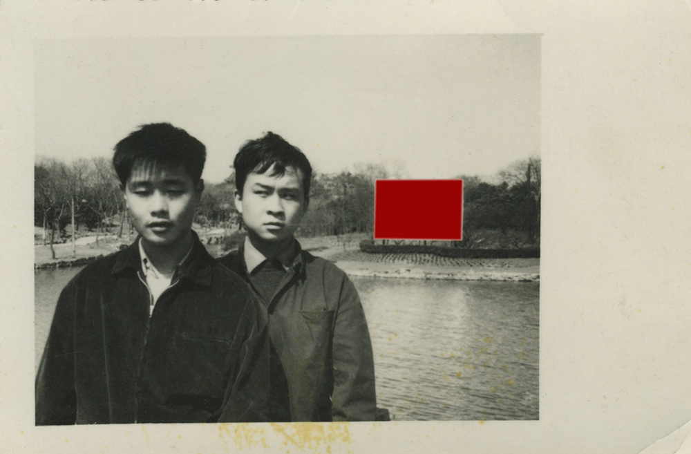 sheila-zhao-eastwasred07-photography-of-china.jpg