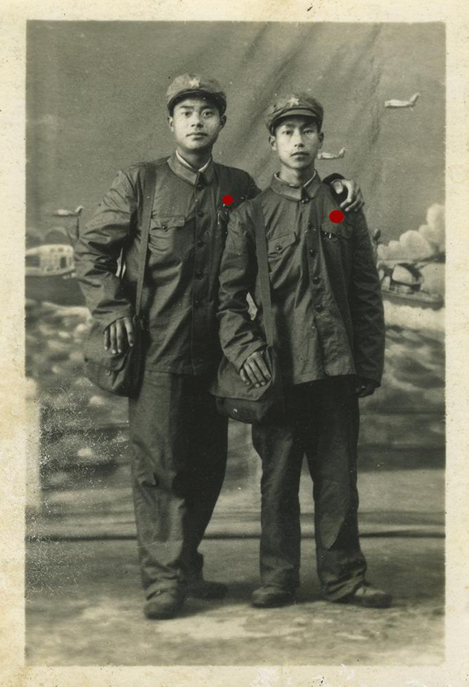 sheila-zhao-eastwasred11-photography-of-china.jpg