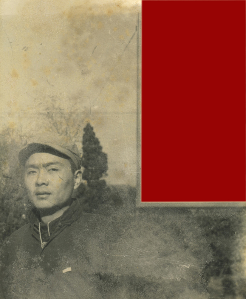 sheila-zhao-eastwasred15-photography-of-china.jpg