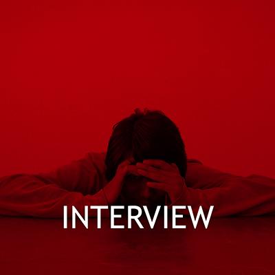 Read Liu Yue's interview