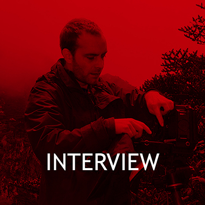 Read Leleu's interview