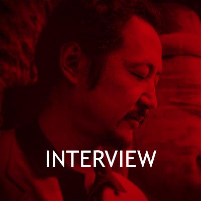 Read Gao Bo's interview