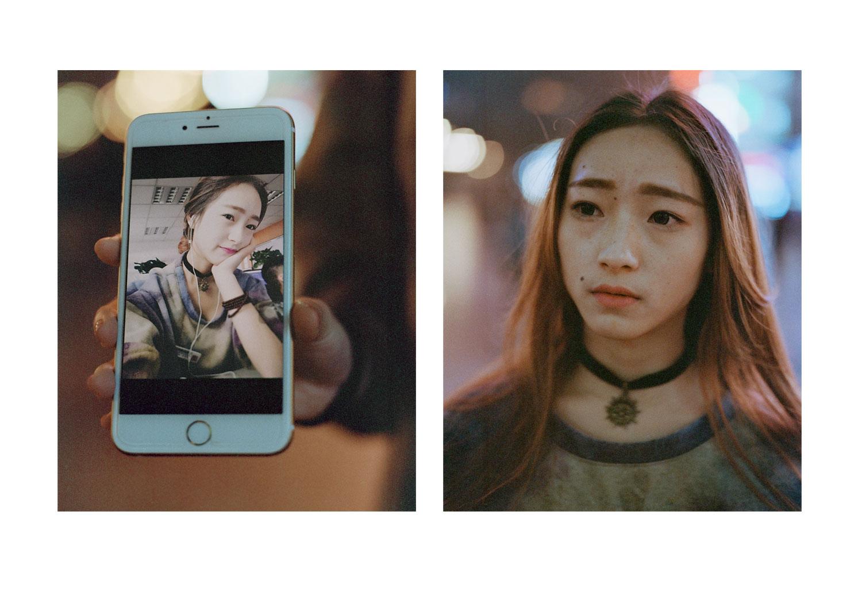 teresa-eng-self-portrait-2012-2015-photography-of-china-3.jpg