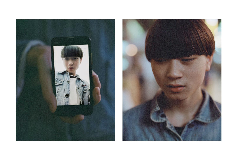 teresa-eng-self-portrait-2012-2015-photography-of-china-4.jpg