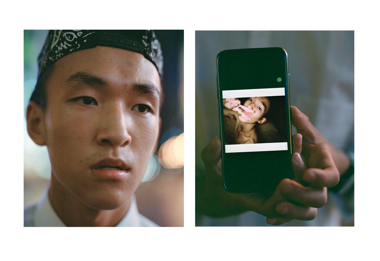 teresa-eng-self-portrait-2012-2015-photography-of-china-5.jpg