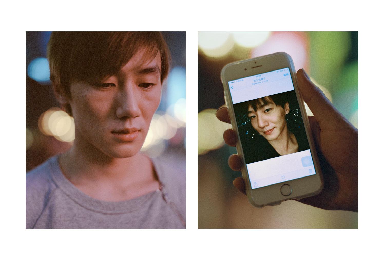 teresa-eng-self-portrait-2012-2015-photography-of-china-7.jpg