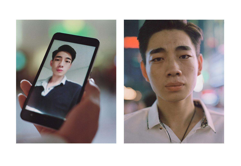 teresa-eng-self-portrait-2012-2015-photography-of-china-8.jpg