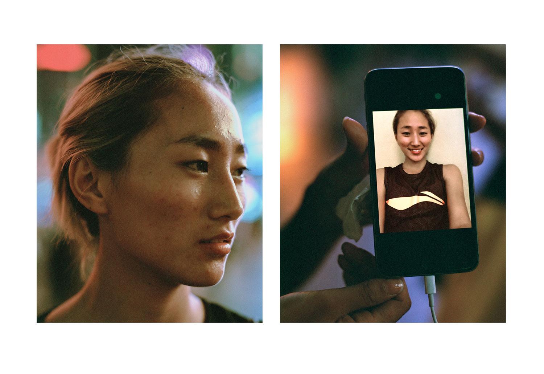 teresa-eng-self-portrait-2012-2015-photography-of-china-9.jpg
