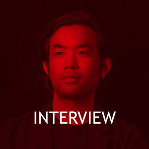 Read Chow's interview