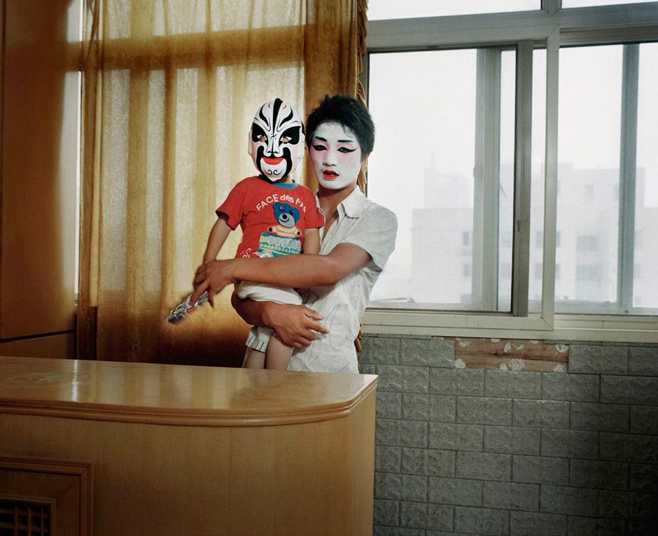 saana-wang-hujialou-2008-2009-photography-of-china-7.jpeg