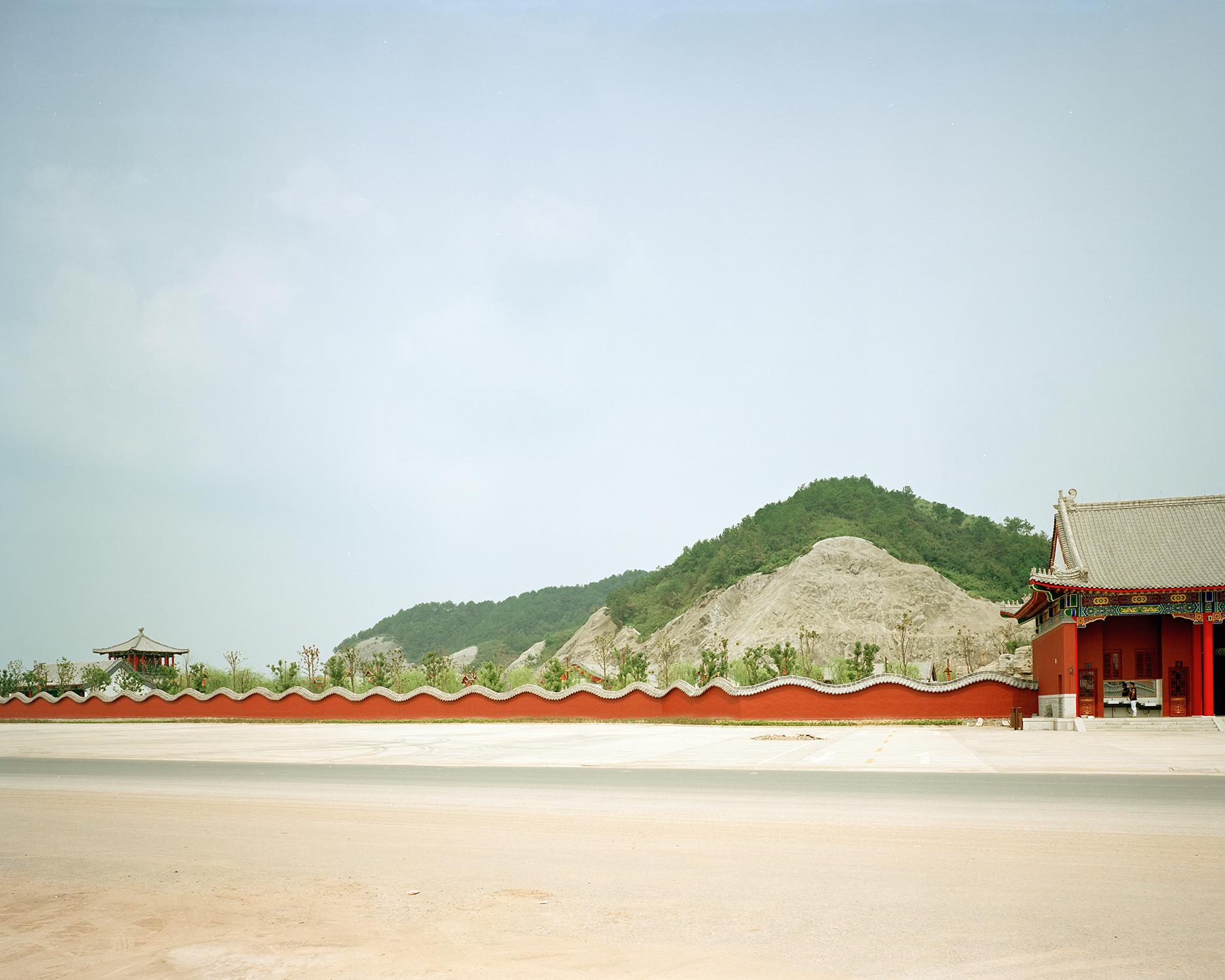 chen-ronghui-2015-8-16-photography-of-china.jpg